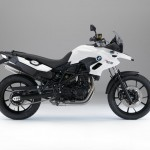 2015 BMW F700GS Alpine White_2