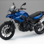 2015 BMW F700GS Racing Blue Metallic Matt_1