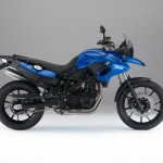 2015 BMW F700GS Racing Blue Metallic Matt_2