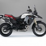 2015 BMW F800GS Adventure Alpine white_1