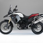2015 BMW F800GS Adventure Alpine white_2