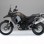 2015 BMW F800GS Adventure Kalamata Metallic Matt_1