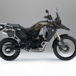 2015 BMW F800GS Adventure Kalamata Metallic Matt_2