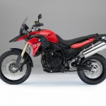 2015 BMW F800GS Racing red_2