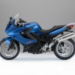 2015 BMW F800GT Montego Blue Metallic_1