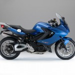 2015 BMW F800GT Montego Blue Metallic_2