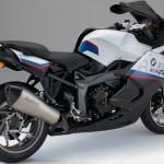 2015 BMW K1300S Motorsport_1