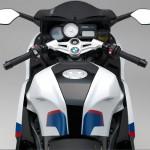 2015 BMW K1300S Motorsport_2