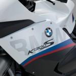 2015 BMW K1300S Motorsport_3