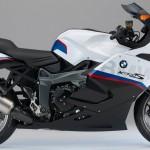 2015 BMW K1300S Motorsport_4