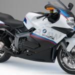 2015 BMW K1300S Motorsport_5