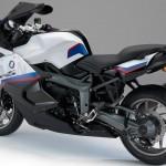 2015 BMW K1300S Motorsport_6