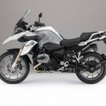2015 BMW R1200GS Alpine White_2