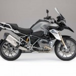 2015 BMW R1200GS Black Storm Metallic_1