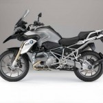 2015 BMW R1200GS Black Storm Metallic_2