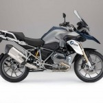 2015 BMW R1200GS Frozen Dark Blue Metallic_1