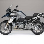 2015 BMW R1200GS Frozen Dark Blue Metallic_2