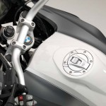 2015 BMW R1200GS Fuel Tank