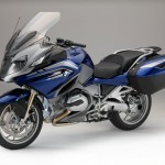 2015 BMW R1200RT San Marino Blue Metallic with Granite Grey Metallic Matte_1