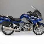 2015 BMW R1200RT San Marino Blue Metallic with Granite Grey Metallic Matte_2