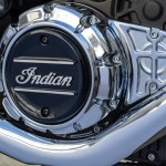 2015 Indian Scout Engine Cover_1