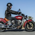2015 Indian Scout In Action_1