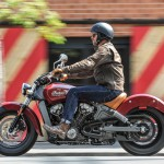 2015 Indian Scout In Action_2