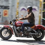 2015 Indian Scout In Action_3