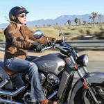 2015 Indian Scout In Action_4