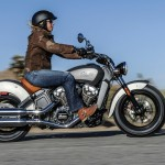 2015 Indian Scout In Action_5