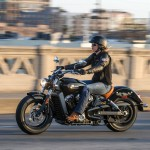 2015 Indian Scout In Action_6