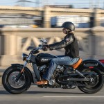 2015 Indian Scout In Action_7