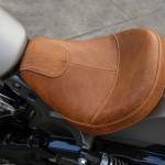 2015 Indian Scout Leather Seat_2
