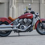 2015 Indian Scout Red_1