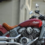2015 Indian Scout Red_2