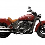2015 Indian Scout Red_3