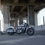 2015 Indian Scout Silver Smoke_1