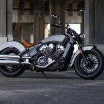 2015 Indian Scout Silver Smoke_2