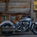 2015 Indian Scout Silver Smoke_3