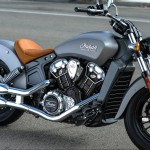 2015 Indian Scout Silver Smoke_4