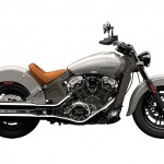 2015 Indian Scout Silver Smoke_5