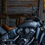 2015 Indian Scout Thunder Black Smoke_1