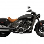 2015 Indian Scout Thunder Black Smoke_3