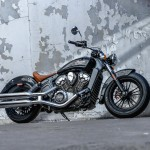 2015 Indian Scout Thunder Black_1