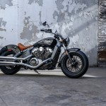 2015 Indian Scout Thunder Black_2