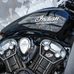 2015 Indian Scout Thunder Black_3