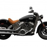 2015 Indian Scout Thunder Black_4