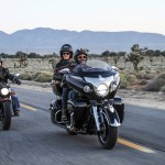 2015 Indian Scout and 2015 Indian Roadmaster_1
