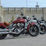 2015 Indian Scout_1