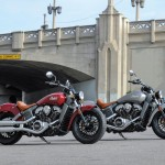 2015 Indian Scout_2
